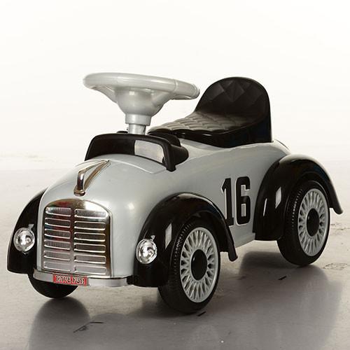 Детская каталка-толокар HZ 610 Спорткар