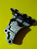 Успокоитель цепи Mercedes m111 w203/c208/w124 /903/w210 1986 - 2006 A1110501116 Mercedes