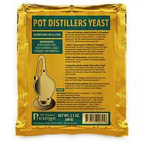 Prestige Турбо дрожжи Pot Distillers 18% для фруктовых браг