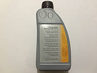 Моторное масло Mercedes-Benz 229.51 1л