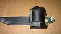 Ремень безопасности Фиат Добло задний правый, до 2005 г.в. 735419512