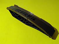 Успокоитель цепи Mercedes m112 w220/w202/w210 /r129/w211 1996 - 2012 21231 Febi
