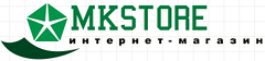 Рознично-Оптовый интернет-магазин MKSTORE
