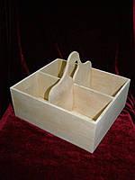 Короб для специй (25 х 20 х 18 см)