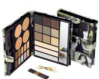Набор ME-830 № 6 для макияжа ( консилер+тени для бровей )