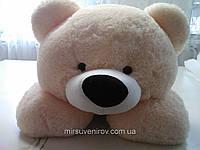 Медведь лежачий Умка 100 см.