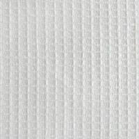 Тканина вафельна 0,50 м