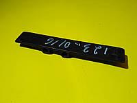 Успокоитель цепи Mercedes m123 w123 1976 - 1985 2091042 Swag