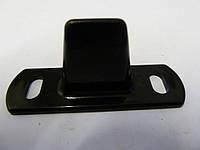 Направляющая сдвижной двери (на двери) Scudo/Jumpy 96- пластик CITROEN/PEUGEOT 9046.37