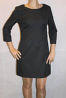 NAF-NAF платье размер 44 (М-L)