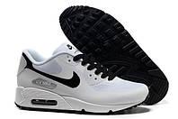 Nike Air Max 90 Hyperfuse.