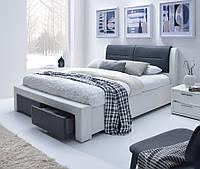 Кровать двуспальная CASSANDRA-S