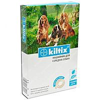 Bayer (Байєр) KILTIX (Килтикс) нашийник для собак (48 см)