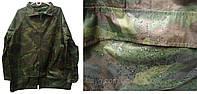 Непромокаемый костюм для рыбалки Добытчик