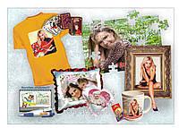 Оригинальные подарки, фото 1