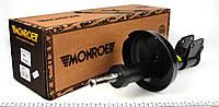 Амортизатор передний Kangoo 1997-2008 MONROE RENAULT Original (масло)