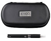 Электронная сигарета EVOD MT3 900мАч EC-010