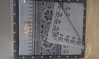 Скатерть Jado + 8 салфеток