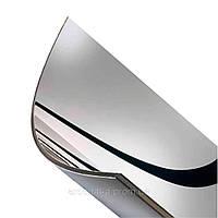 Анодированный алюминиевый лист зеркальный для отражателей Vega95