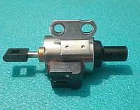 Шаговый мотор JF011E.