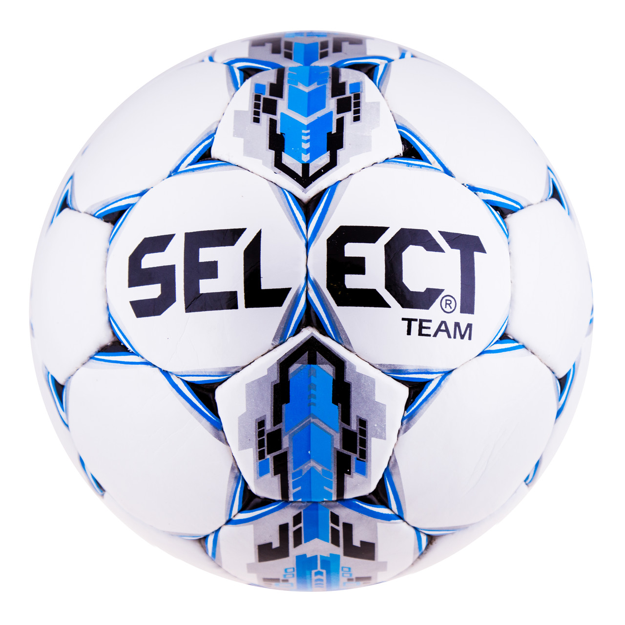 Мяч футбол Select Team Duxon  Sky