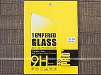 Защитное стекло Tempered Glass 9H для Lenovo Yoga Book YB1-X90, X91 (для клавиатуры)