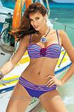 Красивый яркий купальник Марко М179, фото 2