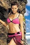 Эффектный купальник Марко М125, фото 3