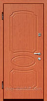 Бронированные двери, фото 3