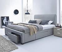 Кровать двуспальная MODENA 160