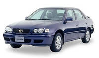 Toyota Corolla VIII (E110) 1995-2000