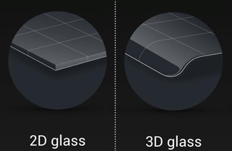 защитное стекло, защитное стекло mocolo, стекло mocolo, 2.5D, 3D, купить защитное стекло, купить стекло mocolo