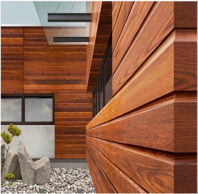 Применение внутренние и наружние фасады зданий, также можно использовать, как подшивочный материал для кровель.
