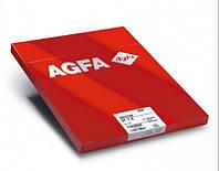 Томографическая пленка Agfa drystar DT5000 35х43 №100