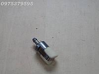 Топливный фильтр для Oleo-Mac GS 35, GS 35 C, GS 350