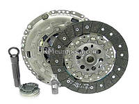 Комплект сцепления Volkswagen, Audi, Skoda 03L141015P