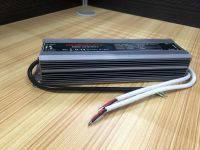 LED Блок питания водонепроницаемый 12100KA-E, 100 Вт