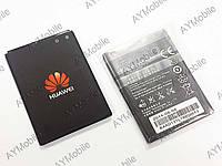Батарея Huawei HB4W1H C8813 C8813D Y210 Y210C G510 G520 T8951 U8951d C8951 Оригинал