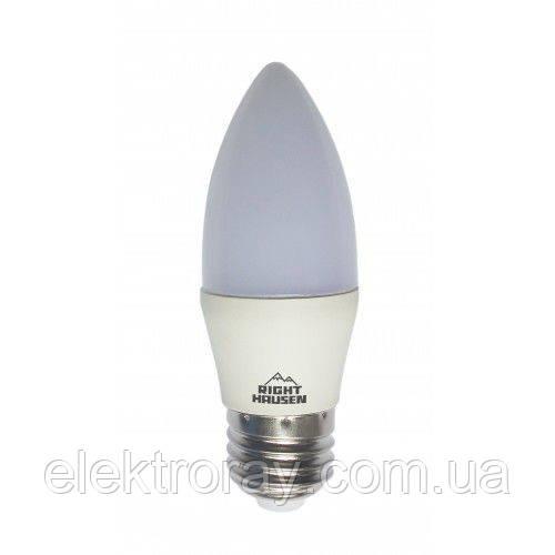 LED Лампа Right Hausen 7W E27 4000K