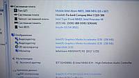 Материнская плата HP Mini CQ10-555