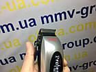 Машинка для стрижки VL-4029, фото 4