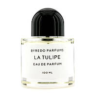 Byredo La Tulipe edp 100 ml. женский