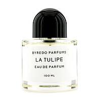 Byredo La Tulipe edp 50 ml. женский