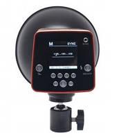 Студийная вспышка Shanny VN300 (outdoor/автономная) for Canon & Nikon, фото 1