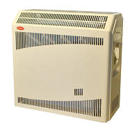 Конвектор газовый АТЕМ Житомир-5 КНС-3