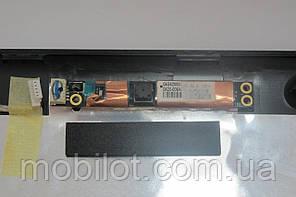 Web-камера ASUS K50C (NZ-794)