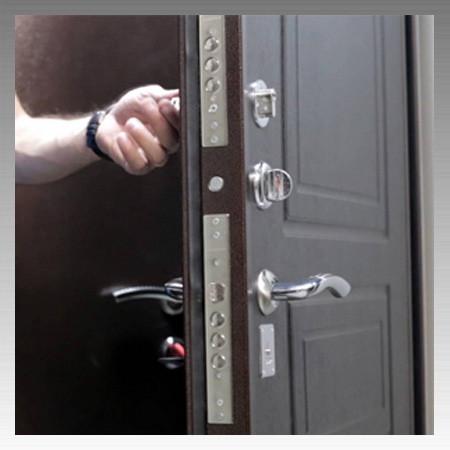 Взлом дверей, замков без повреждений двери Харьков