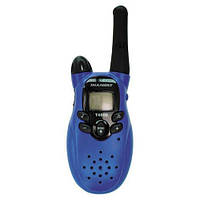 Motorola talkabout T4800