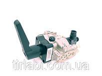 Кран клапан подъема опускания прицепа  338051121