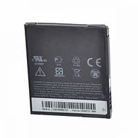 Батарея HTC BB99100 Nexus One G5 Desire G7 A8181/ Аксессуары для гаджетов